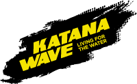 Katana Wave